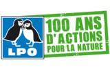 Collectors 100 ans LPO