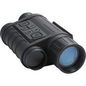 Vision Nocturne Equinoxe Z 4.5x40 Bushnell