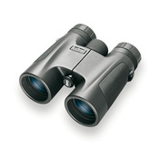 Jumelles Bushnell Powerview 10x32 MC