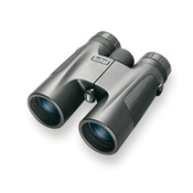 Jumelles Bushnell Powerview 8x42 MC