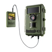 Bushnell Natureview Cam HD Max LifeView