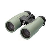 Jumelles Bushnell Natureview 10x42