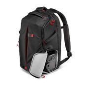 Sac Manfrotto Pro-Light Redbee 210