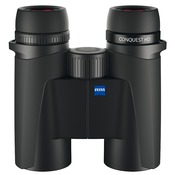 Jumelles Zeiss Conquest T*HD 8x32