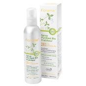 Spray purifiant Fraîcheur Bio 180 ml
