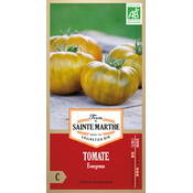 Graines Bio Tomate Evergreen
