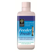 Feeder Fresh anti-moisissures 250g