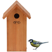 Nichoir Eco Best for Birds 32 mm