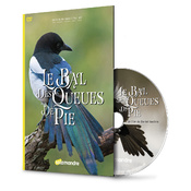DVD Le bal des queues de pie