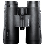 Jumelles Bushnell Engage 10x42