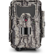 Bushnell Trophy Cam Full HD 24MP No Glow Camo