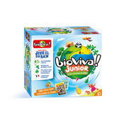 Jeu Bioviva Junior