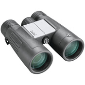 Jumelles Bushnell Powerview V2 10x42