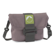 Sac Lowepro Terraclime 30