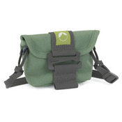 Sac Lowepro Terraclime 10