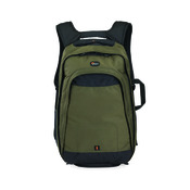 Sac Lowepro Scope Travel 200 AW