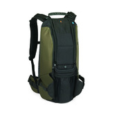 Sac Lowepro Scope Porter 200 AW