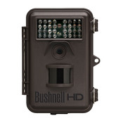Piège Photo Bushnell Trophy Cam HD