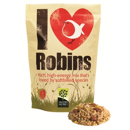 Image E26500-01_I Love Robins pack & food