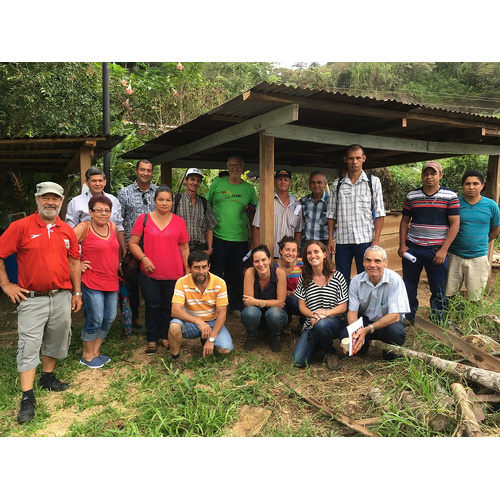 producteurs-cacao-equitable-costa-rica