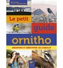 L'Oiseau Magazine Junior n°17