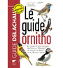 Les chants d'oiseaux d'Europe occidentale, Nouvelle édition